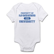F.C.R. University Infant Bodysuit