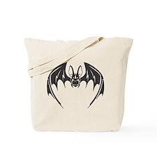 Black Bag #5 Tote Bag
