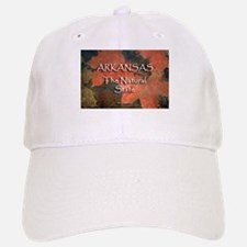 The Natural State Cap