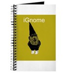 iGnome Journal