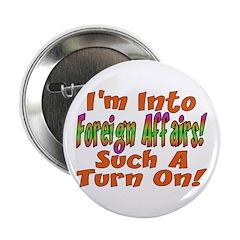 Foreign Affairs 2.25