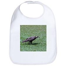Vulture Bib