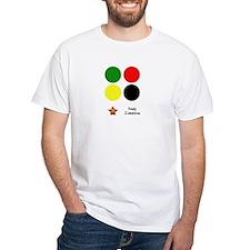 Unique Zimbabwean Shirt