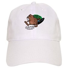 Dam Thing Baseball Cap