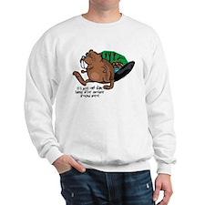 Dam Thing Sweatshirt