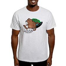 Dam Thing T-Shirt