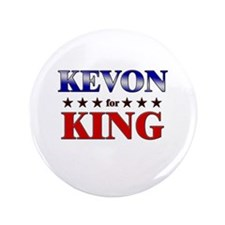 """KEVON for king 3.5"""" Button"""