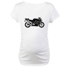Honda RC51 Motorbike 2005 Shirt