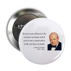 Winston Churchill 8 2.25