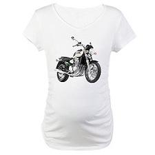 Triumph Thunderbird Motorbike Shirt