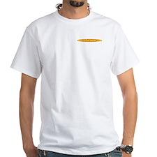 B'more Got My Back Shirt