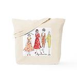 Fashion Accessorize Tote Bag