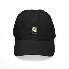 I Love Irish Dance Baseball Hat