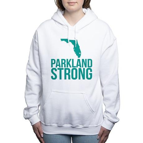 Kicking Cancer's Ass Maternity Dark T-Shirt
