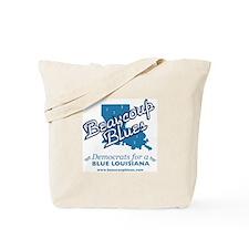 $150 Donation Bag