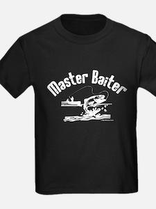 Master Baiter T