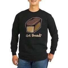 Got Bread T