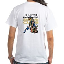 jjfbc front T-Shirt