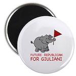 Future Republican for Giuliani 2.25