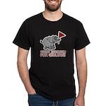 Future Republican for Giuliani Dark T-Shirt