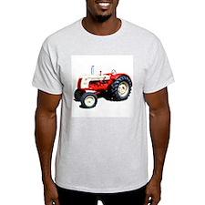 The Black Hawk T-Shirt