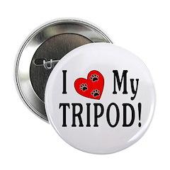 I Love My Tripod! 2.25
