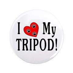 I Love My Tripod! 3.5