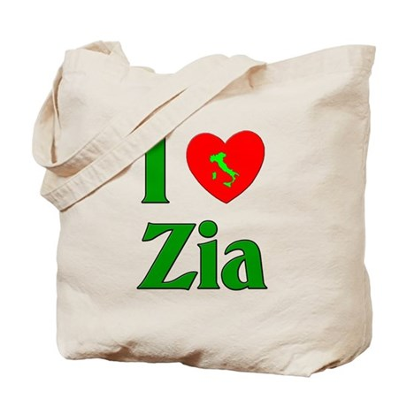 Zia Travel Bag 85