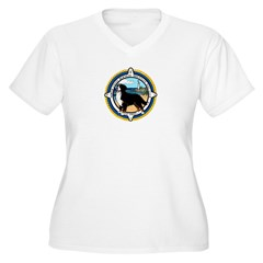NCBMDCO LOGO T-Shirt