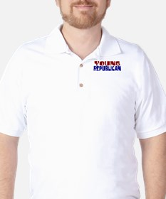 Young Republican T-Shirt