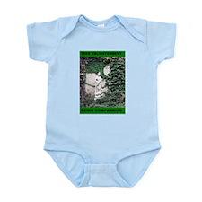 BODHISATTVA Infant Creeper