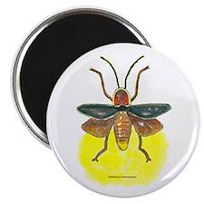 """Firefly 2.25"""" Magnet (100 pack)"""