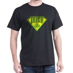 Super Irish Dark T-Shirt