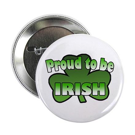 Proud to be Irish 2.25