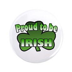 Proud to be Irish 3.5