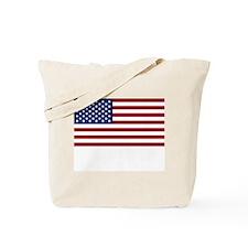 ( USA, AMERICA, AMERICAN) Tote Bag