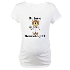 Future Neurologist Shirt