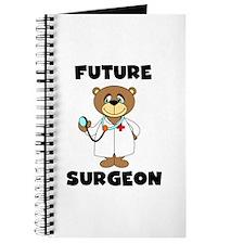 Future Surgeon Journal