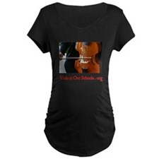 Viols in Our Schools T-Shirt