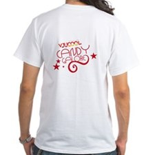 Funny Galore Shirt