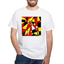 St. Germain Shirt