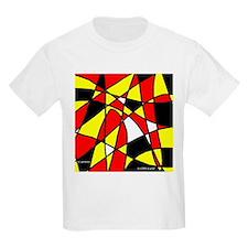 St. Germain Kids T-Shirt