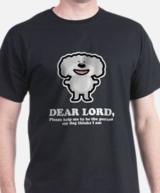 Dear Lord T-Shirt