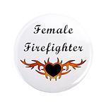 Female Firefighter 3.5