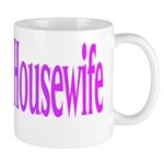 I'm a Desperate Housewife Mug
