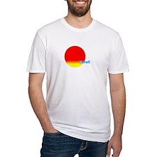 Yareli Shirt