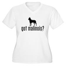 got malinois? T-Shirt