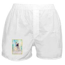 My Angel Boxer Shorts