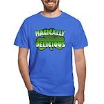Magically Delicious Dark T-Shirt