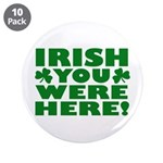 Irish You Were Here Shamrock 3.5